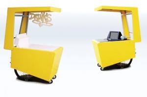 pushcart02